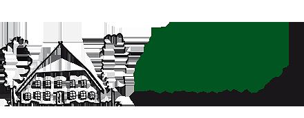 Eschenhof-Logo